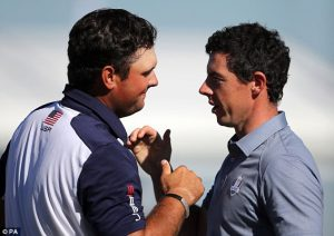 rory-and-patrick-reed
