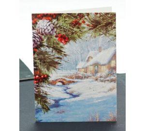 christmas-card-2