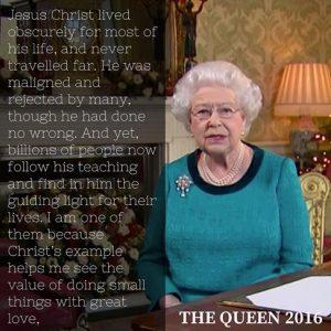 queen-faith